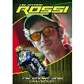 Valentino Rossi / 2015 Calendar (Dream International)