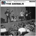 BBC Saturday Club '65... And More<限定盤>