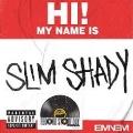 My Name Is / Bad Guys Always Die<RECORD STORE DAY対象商品/Black Vinyl>