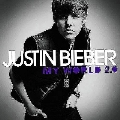 My World 2.0 : Deluxe Edition<限定盤>
