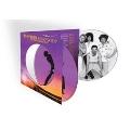 Bohemian Rhapsody<RECORD STORE DAY対象商品>