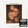 Voulez Vous<Picture Vinyl/限定盤>
