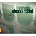 Vivaldi - Rinaldo Alessandrini - Special Box [SACD Hybrid+3CD]