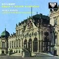 "Schubert: Symphony No.9 ""The Great"""