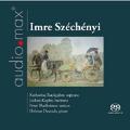 I.Szechenyi: Songs