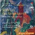 フーゴ・ディストラー: 宗教曲、オルガン作品集