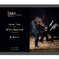 Bis, Encore! [CD+DVD]