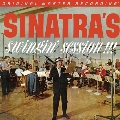 Sinatra's Swingin' Session!!!<数量限定盤>