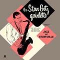 Jazz At Storyville<限定盤>