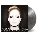 Avril Lavigne (MOV Vinyl)<完全生産限定盤>