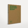 Special History Book: Special Album