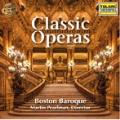 クラシック・オペラ