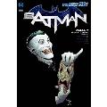 バットマン:エンドゲーム(THE NEW 52!)