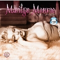 Marilyn Monroe / 2014 Calendar (Imagicom)