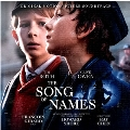 The Songs of Names