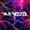 Van Weezer<Pink Vinyl/限定盤>