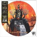 Emperor Of Sand (Picture Disc)<RECORD STORE DAY対象商品>