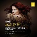 Rossini: Opera Arias & Duets