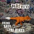 よみがえれ!キツネザウルス ~ Bring Back The Dinos