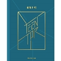 High Five: TEENTOP Vol.2 (A: Onstage Ver.) (特典券付CD)