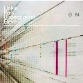 Linkin Park Underground 11