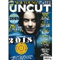 UNCUT 2019年1月号