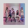Fever Season: 7th Mini Album (夜 Ver.)