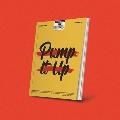 Pump It Up: 2nd Single (B Ver.)