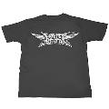 BABYMETAL Logo T-shirt/Lサイズ