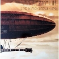 Live In Montreux 1970<限定盤>