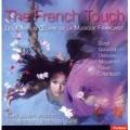 The French Touch Vol.2 - Les Chefs d'Oeuvre de la Musique Francaise