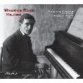 Ravel: Melodies