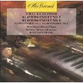 Rachmaninov: Piano Concertos No.3, No.4