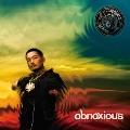OBNOXIOUS -2011 BEST OF HIP HOP JAPS!!-