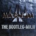 THE BOOTLEG-MK.II [DVD+CD]