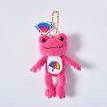 かえるのピクルス マスコット アメトーーク! × ピクルス/ピンク