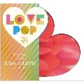 """""""TAKAMI BRIDAL"""" presents LOVE POP~KISS OF LIFE~mixed by DJ TORA"""