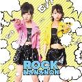ROCK NANANON/Android1617 (TypeB)