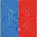 FREEDOM [CD+DVD]<初回生産限定盤>