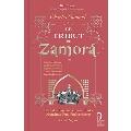 グノー: 歌劇「ザモラの貢ぎ物」 [2CD+BOOK]<限定盤>