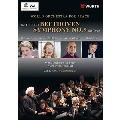 ベートーヴェン: 交響曲第9番 Op.125 「合唱」