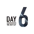 THE BEST DAY [CD+DVD+フォトブック]<初回限定盤>