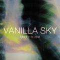 VANILLA SKY [CD+DVD]<限定盤>