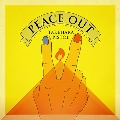 PEACE OUT<完全生産限定盤>