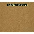 AFTERMIXTAPE [CD+DVD]<初回限定盤B>