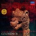 ベルリオーズ: 幻想交響曲, イタリアのハロルド, 他<タワーレコード限定>