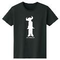 Jamiroquai Buffaloman Tシャツ ブラック XLサイズ