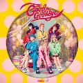 Good Goodbye [CD+DVD]