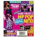 Space of Hip-Pop -namie amuro tour 2005-<数量限定生産盤>