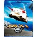 TAXi4[ACXF-90546][Blu-ray/ブルーレイ] 製品画像
